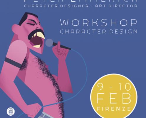biglietto-workshop-peter-emmerich