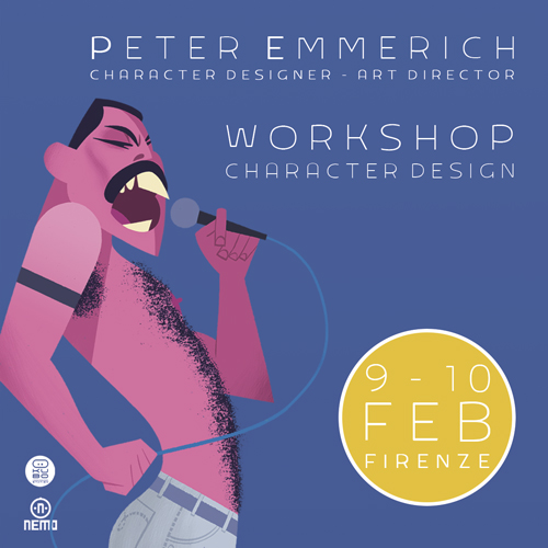 biglietto-workshop-peter-emmerich