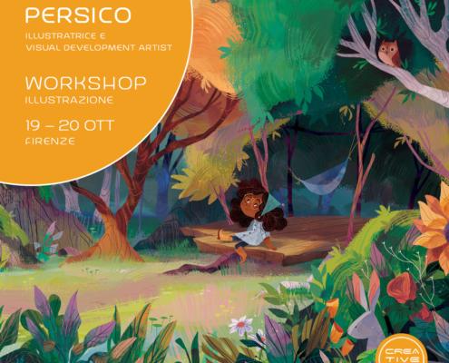 Zoe-Persico-Workshop-Creative-Station