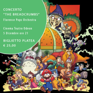 Florence-Pops-Orchestra