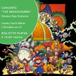 Concerto-Cartoni-Animati