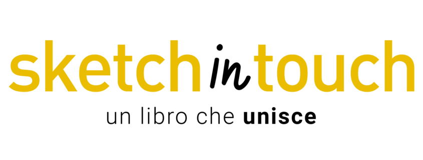 sketch-in-touch-logo