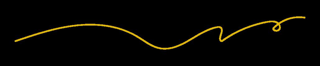 linea-separatrice