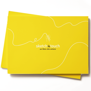 sketch-in-touch-libro